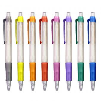 Bio-Frost Kugelschreiber