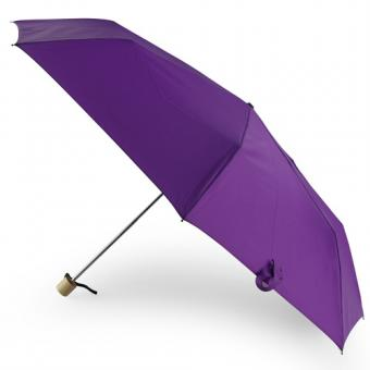 Regenschirm KOMPAKT