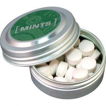 Mini Mints - Recycling Dose