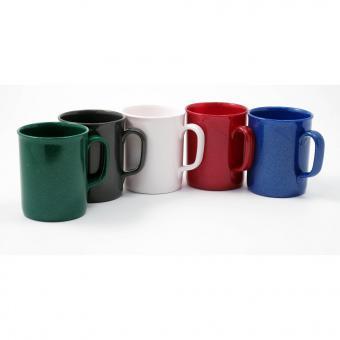 Öko Werbeartikel: Kaffeebecher