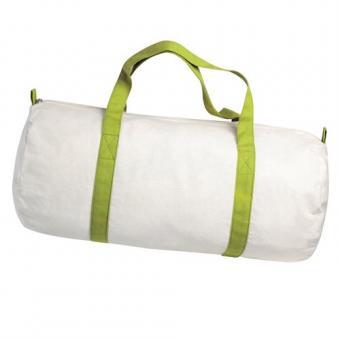POLO - Sport und Reisetasche