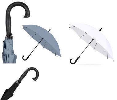 Golfregenschirm öko + günstig