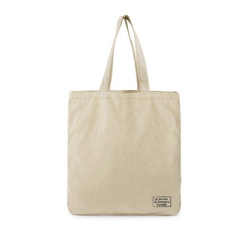 FAIR-SHOPPER Einkaufstasche