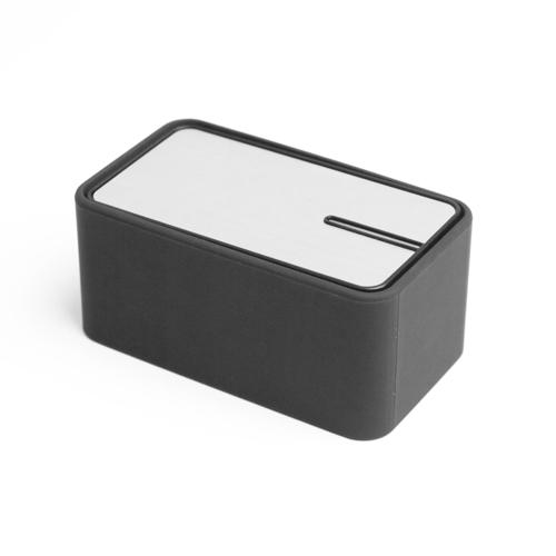DOMOCHARG - Mobiles Ladegerät
