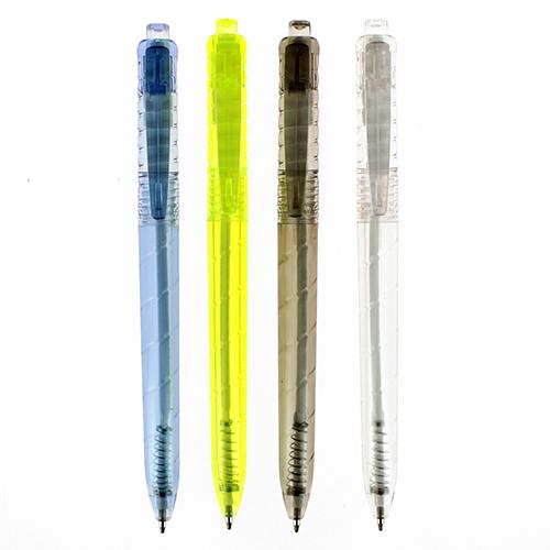 PET Kugelschreiber