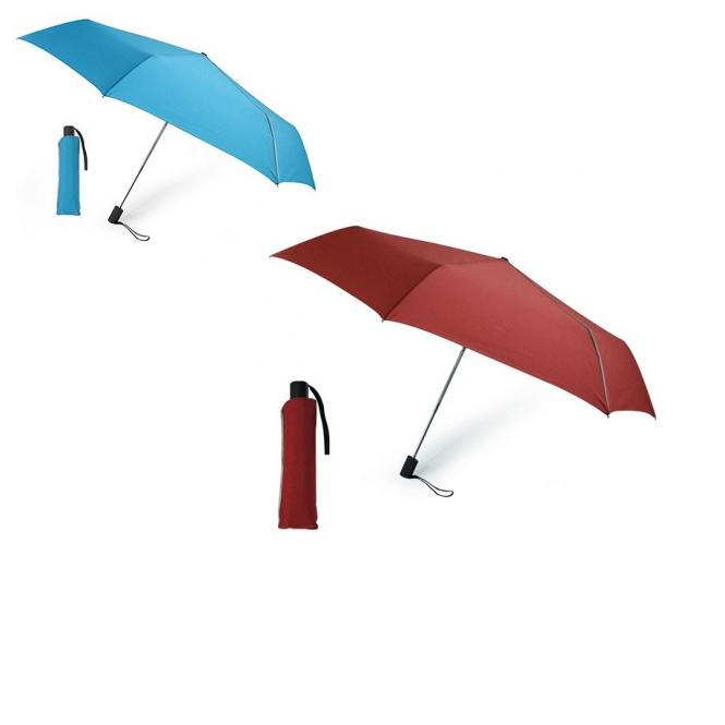 Regenschirm MINI