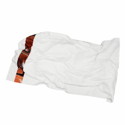 Handtuch Standard mit Bordüre (50x100 cm)