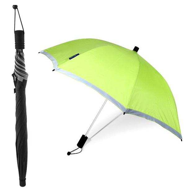 Regenschirm REFLEKTOR