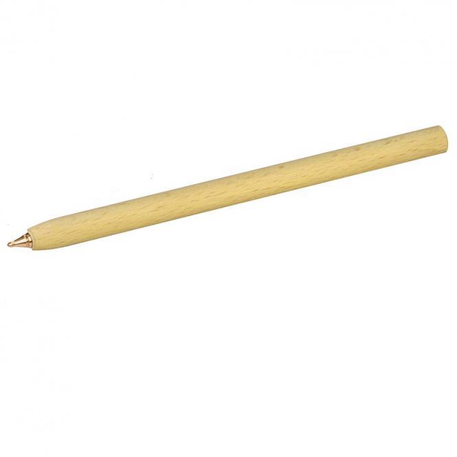 SPAR FSC Steckminen Kugelschreiber
