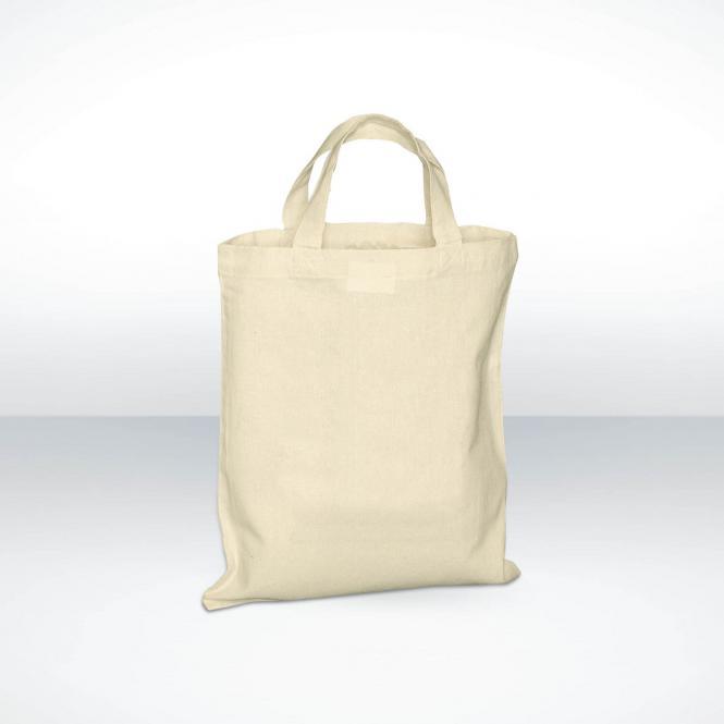 Apotheker Tasche