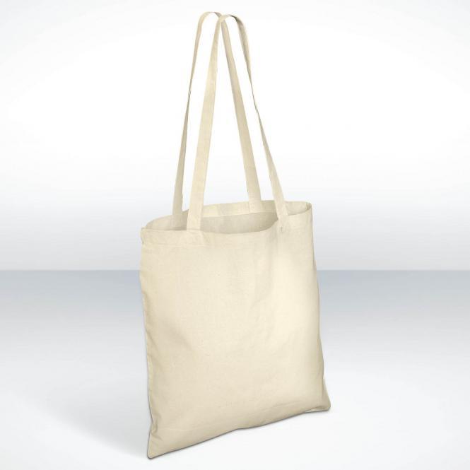 Eco Shopper - lange Henkel